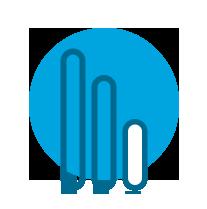 icono-reducir-costes